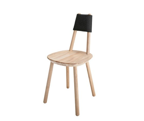 https://res.cloudinary.com/clippings/image/upload/t_big/dpr_auto,f_auto,w_auto/v1/product_bases/naive-chair-ash-by-emko-emko-arunas-sukarevicius-etc-etc-inesa-malafej-clippings-3154322.jpg