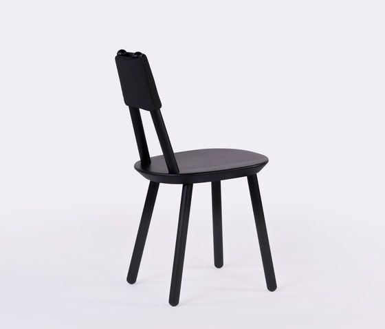 https://res.cloudinary.com/clippings/image/upload/t_big/dpr_auto,f_auto,w_auto/v1/product_bases/naive-chair-black-by-emko-emko-arunas-sukarevicius-etc-etc-inesa-malafej-clippings-7640362.jpg
