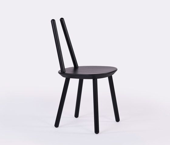 https://res.cloudinary.com/clippings/image/upload/t_big/dpr_auto,f_auto,w_auto/v1/product_bases/naive-chair-black-by-emko-emko-arunas-sukarevicius-etc-etc-inesa-malafej-clippings-7640432.jpg