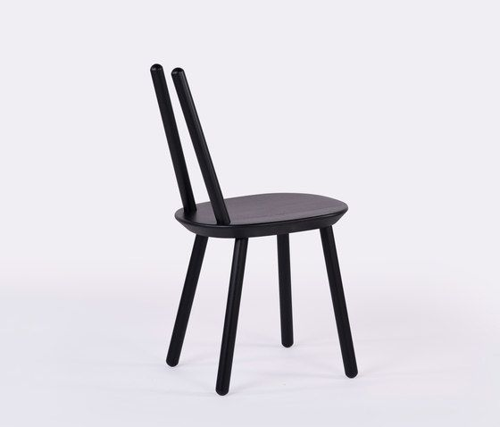 https://res.cloudinary.com/clippings/image/upload/t_big/dpr_auto,f_auto,w_auto/v1/product_bases/naive-chair-black-by-emko-emko-arunas-sukarevicius-etc-etc-inesa-malafej-clippings-7640492.jpg