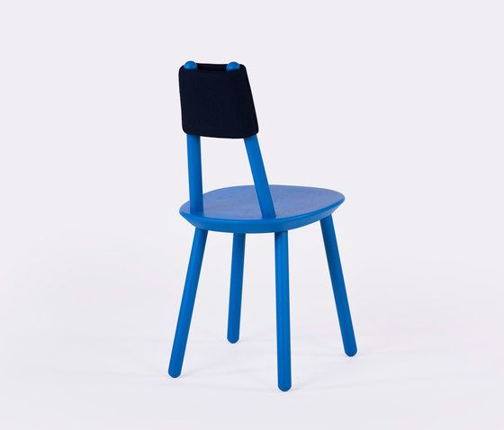 https://res.cloudinary.com/clippings/image/upload/t_big/dpr_auto,f_auto,w_auto/v1/product_bases/naive-chair-blue-by-emko-emko-arunas-sukarevicius-etc-etc-inesa-malafej-clippings-7644982.jpg