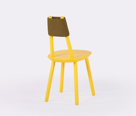 https://res.cloudinary.com/clippings/image/upload/t_big/dpr_auto,f_auto,w_auto/v1/product_bases/naive-chair-yellow-by-emko-emko-arunas-sukarevicius-etc-etc-inesa-malafej-clippings-4752032.jpg