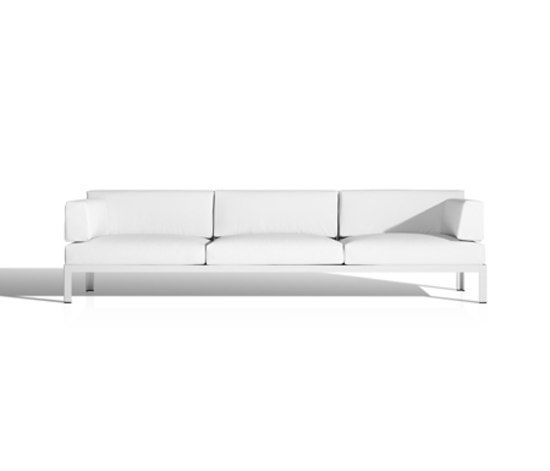 https://res.cloudinary.com/clippings/image/upload/t_big/dpr_auto,f_auto,w_auto/v1/product_bases/nak-3-seater-sofa-by-bivaq-bivaq-andres-bluth-clippings-3732312.jpg