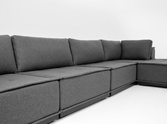 https://res.cloudinary.com/clippings/image/upload/t_big/dpr_auto,f_auto,w_auto/v1/product_bases/napo-sofa-by-comforty-comforty-clippings-5075482.jpg