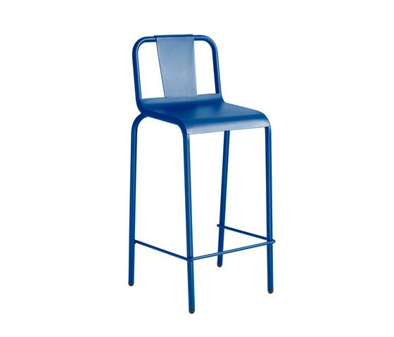 Nápoles barstool by iSi mar by iSi mar