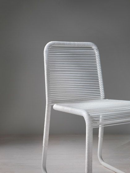 https://res.cloudinary.com/clippings/image/upload/t_big/dpr_auto,f_auto,w_auto/v1/product_bases/narrot-chair-by-my-home-collection-my-home-collection-enrico-cesana-clippings-4700092.jpg
