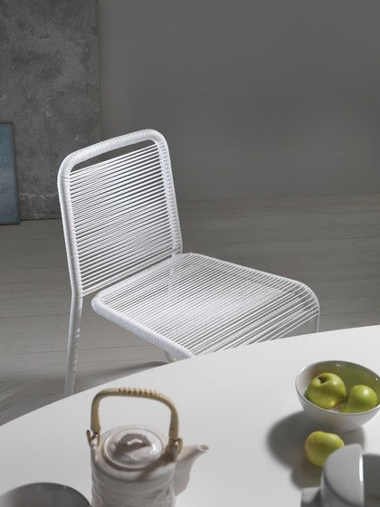 https://res.cloudinary.com/clippings/image/upload/t_big/dpr_auto,f_auto,w_auto/v1/product_bases/narrot-chair-by-my-home-collection-my-home-collection-enrico-cesana-clippings-4700152.jpg