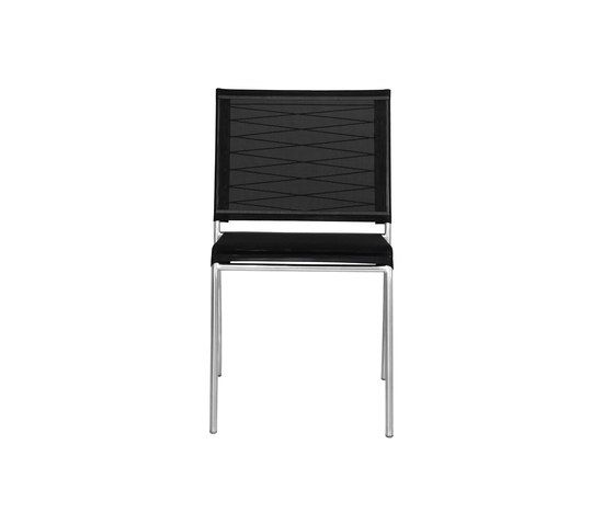 https://res.cloudinary.com/clippings/image/upload/t_big/dpr_auto,f_auto,w_auto/v1/product_bases/natun-dining-stackable-side-chair-by-mamagreen-mamagreen-clippings-6960742.jpg