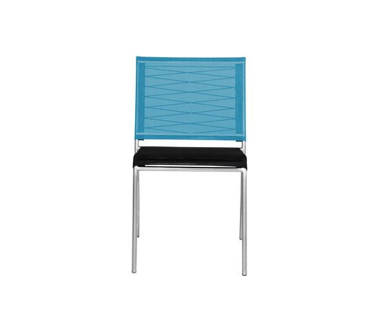 https://res.cloudinary.com/clippings/image/upload/t_big/dpr_auto,f_auto,w_auto/v1/product_bases/natun-dining-stackable-side-chair-by-mamagreen-mamagreen-clippings-6960852.jpg
