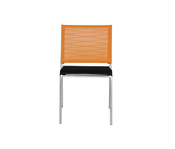 https://res.cloudinary.com/clippings/image/upload/t_big/dpr_auto,f_auto,w_auto/v1/product_bases/natun-dining-stackable-side-chair-by-mamagreen-mamagreen-clippings-6960932.jpg
