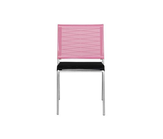 https://res.cloudinary.com/clippings/image/upload/t_big/dpr_auto,f_auto,w_auto/v1/product_bases/natun-dining-stackable-side-chair-by-mamagreen-mamagreen-clippings-6961022.jpg