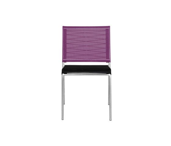 https://res.cloudinary.com/clippings/image/upload/t_big/dpr_auto,f_auto,w_auto/v1/product_bases/natun-dining-stackable-side-chair-by-mamagreen-mamagreen-clippings-6961112.jpg