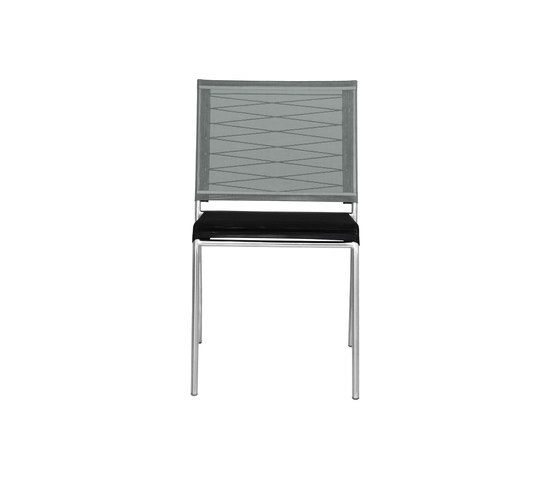 https://res.cloudinary.com/clippings/image/upload/t_big/dpr_auto,f_auto,w_auto/v1/product_bases/natun-dining-stackable-side-chair-by-mamagreen-mamagreen-clippings-6961212.jpg