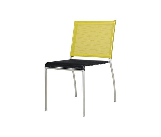 https://res.cloudinary.com/clippings/image/upload/t_big/dpr_auto,f_auto,w_auto/v1/product_bases/natun-dining-stackable-side-chair-by-mamagreen-mamagreen-clippings-6961282.jpg
