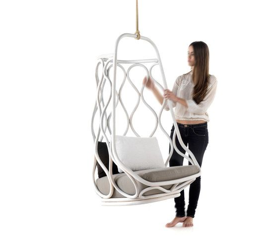 Amazing Nautica Swing Chair By Expormim Armchairs By Expormim Gmtry Best Dining Table And Chair Ideas Images Gmtryco
