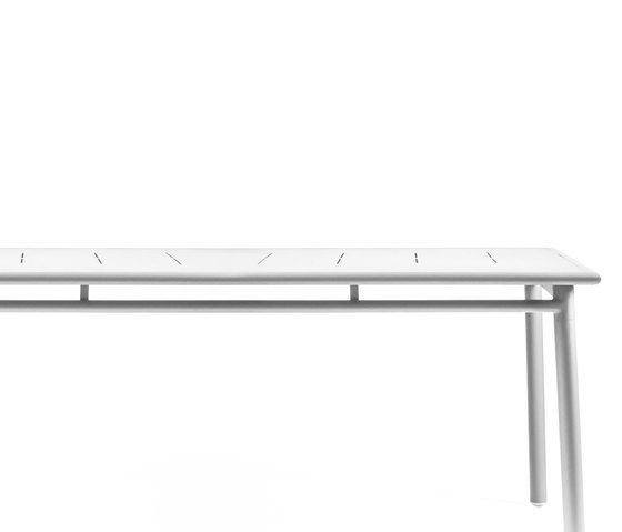 https://res.cloudinary.com/clippings/image/upload/t_big/dpr_auto,f_auto,w_auto/v1/product_bases/nc8683-table-by-maiori-design-maiori-design-clippings-3682742.jpg