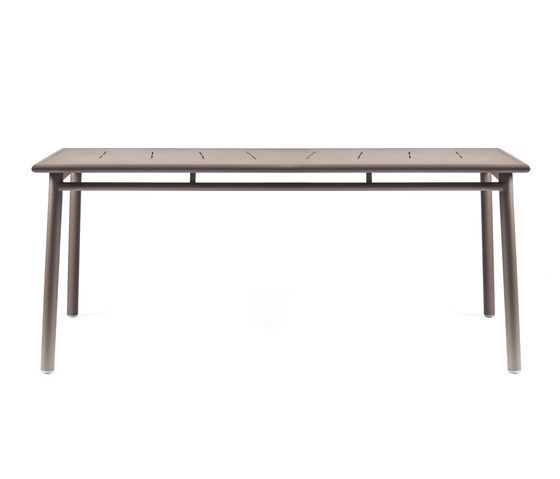 https://res.cloudinary.com/clippings/image/upload/t_big/dpr_auto,f_auto,w_auto/v1/product_bases/nc8683-table-by-maiori-design-maiori-design-clippings-3682812.jpg