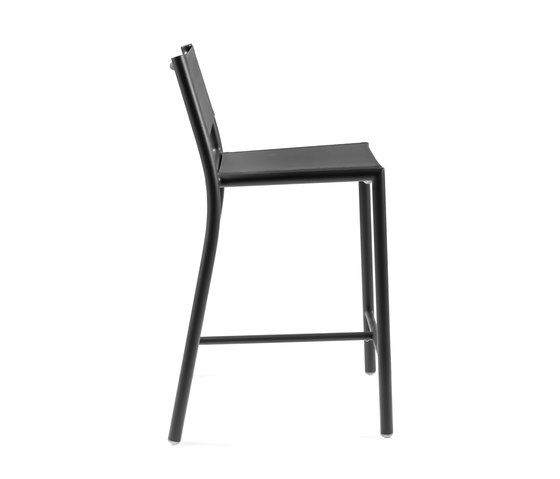 https://res.cloudinary.com/clippings/image/upload/t_big/dpr_auto,f_auto,w_auto/v1/product_bases/nc8733-highchair-by-maiori-design-maiori-design-clippings-5107002.jpg