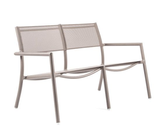 https://res.cloudinary.com/clippings/image/upload/t_big/dpr_auto,f_auto,w_auto/v1/product_bases/nc8737-loveseat-by-maiori-design-maiori-design-clippings-8269762.jpg