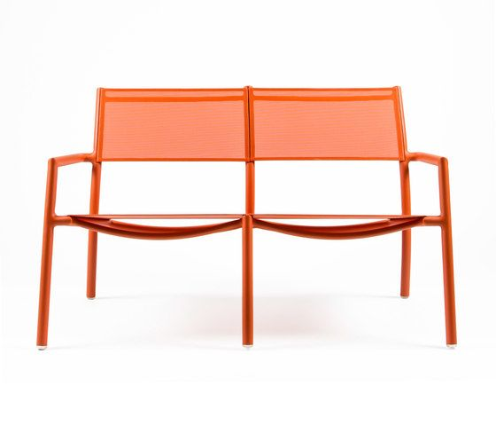 https://res.cloudinary.com/clippings/image/upload/t_big/dpr_auto,f_auto,w_auto/v1/product_bases/nc8737-loveseat-by-maiori-design-maiori-design-clippings-8270052.jpg