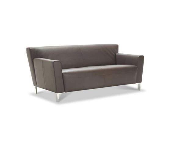 Nerida Sofa by Jori by Jori