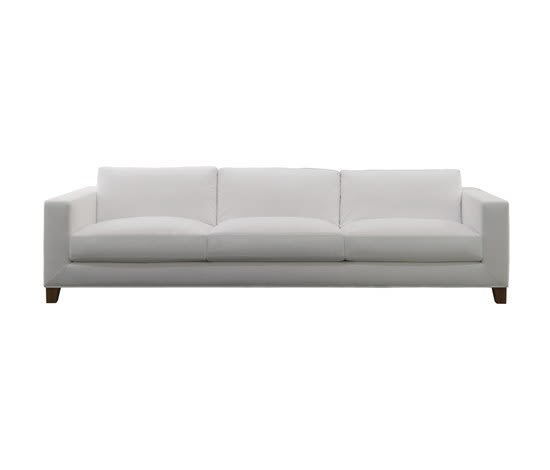 New Liner 177 Sofa by Vibieffe by Vibieffe