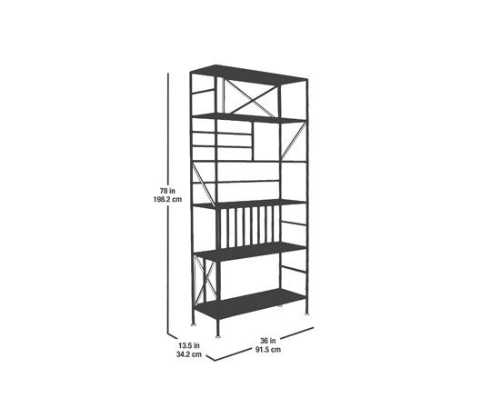 https://res.cloudinary.com/clippings/image/upload/t_big/dpr_auto,f_auto,w_auto/v1/product_bases/new-prairie-vertical-bookcase-by-sauder-boutique-sauder-boutique-clippings-7873972.jpg
