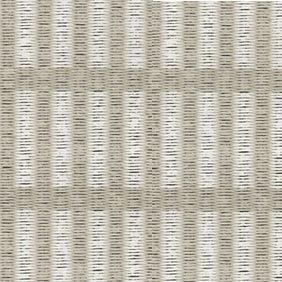 New York 118151 paper yarn carpet by Woodnotes by Woodnotes