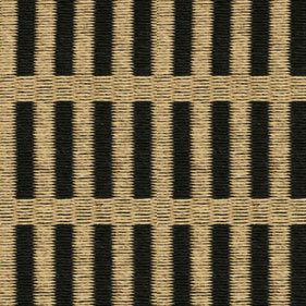 New York 11859 paper yarn carpet by Woodnotes by Woodnotes