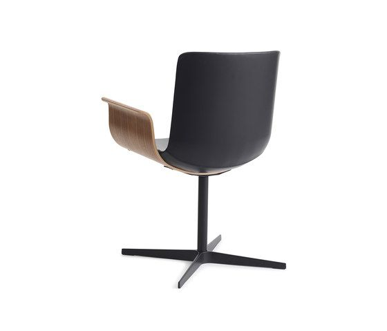 https://res.cloudinary.com/clippings/image/upload/t_big/dpr_auto,f_auto,w_auto/v1/product_bases/new-york-chair-by-erik-bagger-furniture-erik-bagger-furniture-caroline-bagger-erik-bagger-clippings-2268072.jpg