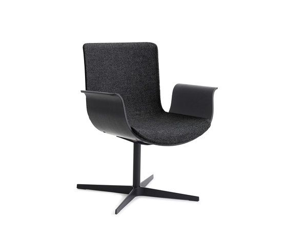 https://res.cloudinary.com/clippings/image/upload/t_big/dpr_auto,f_auto,w_auto/v1/product_bases/new-york-chair-by-erik-bagger-furniture-erik-bagger-furniture-caroline-bagger-erik-bagger-clippings-2268092.jpg