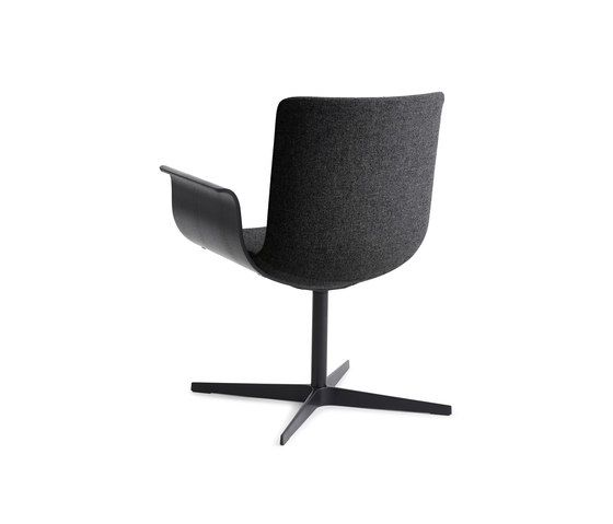 https://res.cloudinary.com/clippings/image/upload/t_big/dpr_auto,f_auto,w_auto/v1/product_bases/new-york-chair-by-erik-bagger-furniture-erik-bagger-furniture-caroline-bagger-erik-bagger-clippings-2268112.jpg