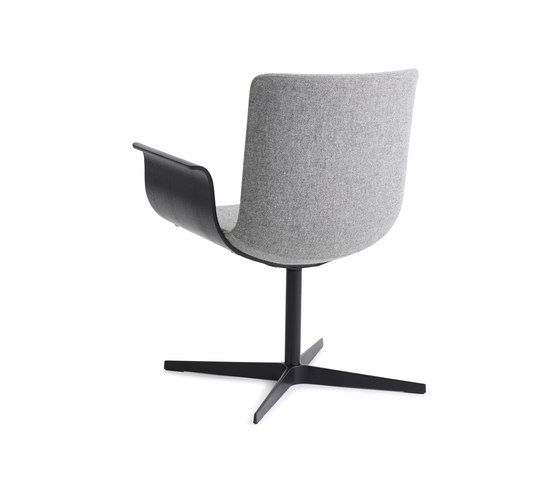 https://res.cloudinary.com/clippings/image/upload/t_big/dpr_auto,f_auto,w_auto/v1/product_bases/new-york-chair-by-erik-bagger-furniture-erik-bagger-furniture-caroline-bagger-erik-bagger-clippings-2268162.jpg