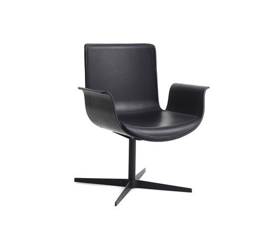 https://res.cloudinary.com/clippings/image/upload/t_big/dpr_auto,f_auto,w_auto/v1/product_bases/new-york-chair-by-erik-bagger-furniture-erik-bagger-furniture-caroline-bagger-erik-bagger-clippings-2268192.jpg