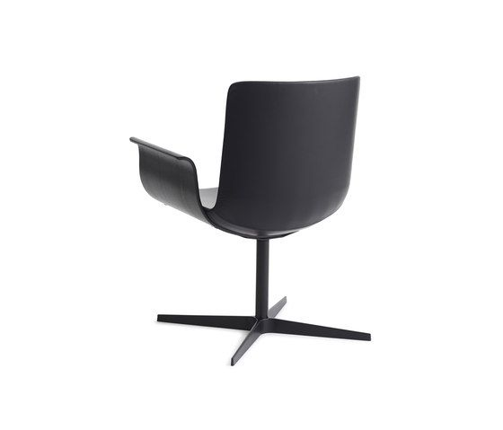 https://res.cloudinary.com/clippings/image/upload/t_big/dpr_auto,f_auto,w_auto/v1/product_bases/new-york-chair-by-erik-bagger-furniture-erik-bagger-furniture-caroline-bagger-erik-bagger-clippings-2268212.jpg
