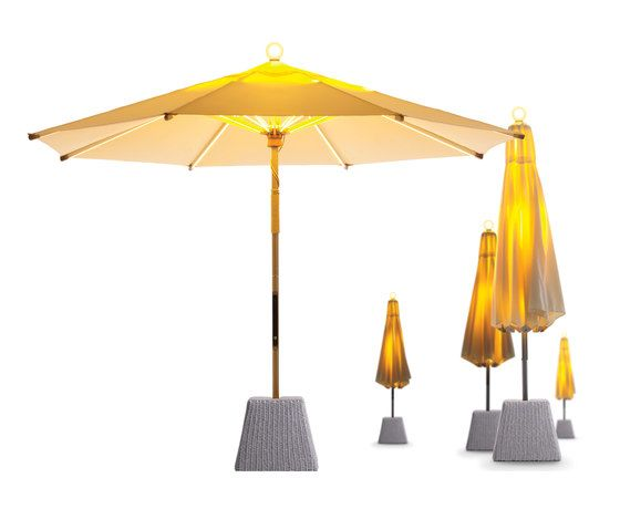 https://res.cloudinary.com/clippings/image/upload/t_big/dpr_auto,f_auto,w_auto/v1/product_bases/ni-parasol-300-sunbrella-by-foxcat-design-limited-foxcat-design-limited-terry-cho-clippings-4002522.jpg
