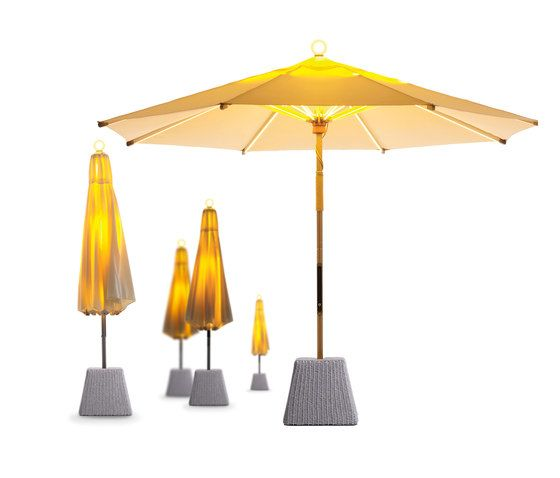 https://res.cloudinary.com/clippings/image/upload/t_big/dpr_auto,f_auto,w_auto/v1/product_bases/ni-parasol-350-sunbrella-by-foxcat-design-limited-foxcat-design-limited-terry-cho-clippings-3965362.jpg