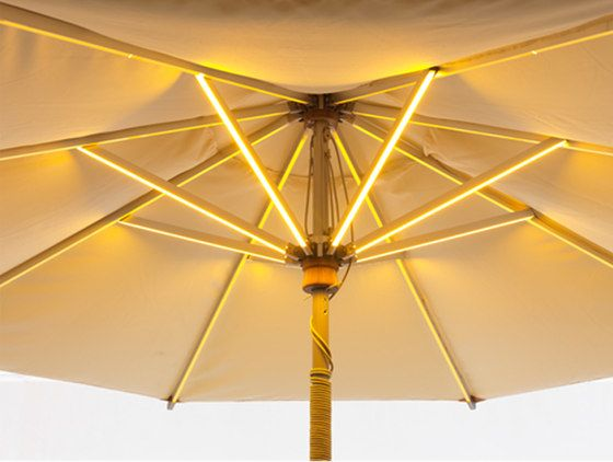 https://res.cloudinary.com/clippings/image/upload/t_big/dpr_auto,f_auto,w_auto/v1/product_bases/ni-parasol-350-sunbrella-by-foxcat-design-limited-foxcat-design-limited-terry-cho-clippings-3965412.jpg