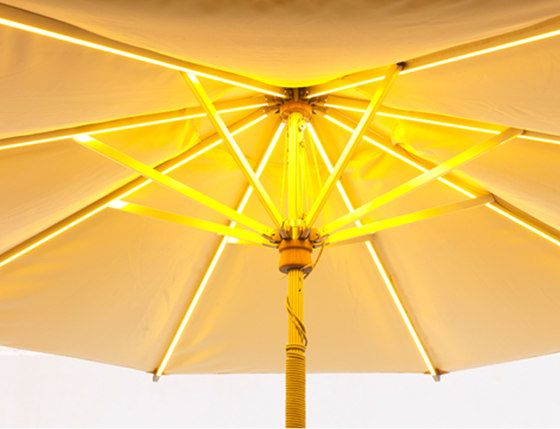 https://res.cloudinary.com/clippings/image/upload/t_big/dpr_auto,f_auto,w_auto/v1/product_bases/ni-parasol-350-sunbrella-by-foxcat-design-limited-foxcat-design-limited-terry-cho-clippings-3965442.jpg