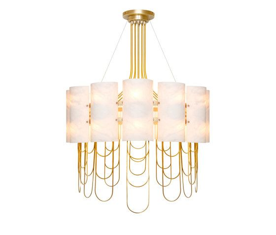 https://res.cloudinary.com/clippings/image/upload/t_big/dpr_auto,f_auto,w_auto/v1/product_bases/niagara-suspension-lamp-by-gingerjagger-gingerjagger-clippings-4229222.jpg