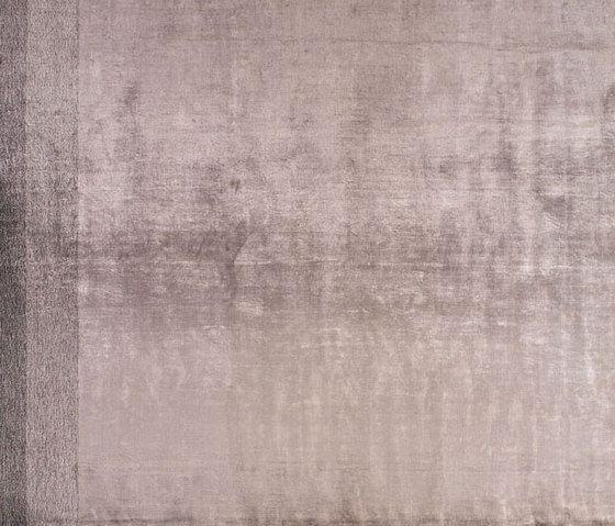 Nilaruna - Silver Birch - Rug by Designers Guild by Designers Guild