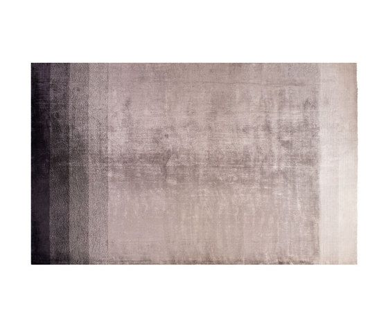 https://res.cloudinary.com/clippings/image/upload/t_big/dpr_auto,f_auto,w_auto/v1/product_bases/nilaruna-silver-birch-rug-by-designers-guild-designers-guild-clippings-4182632.jpg