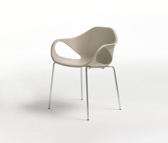 https://res.cloudinary.com/clippings/image/upload/t_big/dpr_auto,f_auto,w_auto/v1/product_bases/nina-chair-by-giulio-marelli-giulio-marelli-clippings-1713032.jpg
