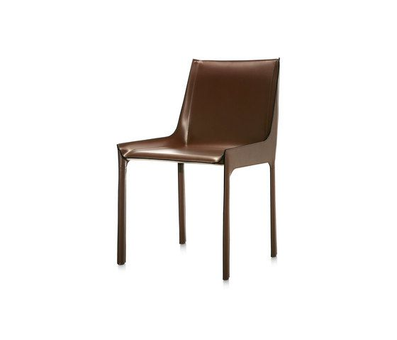 https://res.cloudinary.com/clippings/image/upload/t_big/dpr_auto,f_auto,w_auto/v1/product_bases/nisidia-young-side-chair-by-frag-frag-fabio-calvi-paolo-brambilla-clippings-1753682.jpg