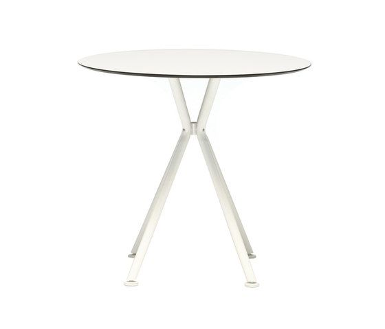 https://res.cloudinary.com/clippings/image/upload/t_big/dpr_auto,f_auto,w_auto/v1/product_bases/nizza-bistro-table-by-fischer-mobel-fischer-mobel-clippings-3632372.jpg