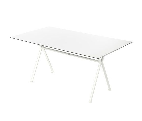 https://res.cloudinary.com/clippings/image/upload/t_big/dpr_auto,f_auto,w_auto/v1/product_bases/nizza-table-by-fischer-mobel-fischer-mobel-clippings-3607952.jpg