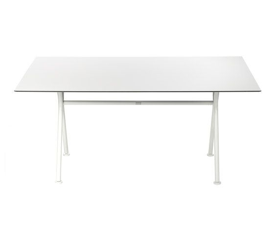https://res.cloudinary.com/clippings/image/upload/t_big/dpr_auto,f_auto,w_auto/v1/product_bases/nizza-table-by-fischer-mobel-fischer-mobel-clippings-3607972.jpg