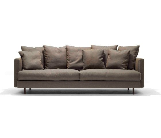 https://res.cloudinary.com/clippings/image/upload/t_big/dpr_auto,f_auto,w_auto/v1/product_bases/njoy-sofa-by-linteloo-linteloo-jan-des-bouvrie-clippings-4763382.jpg