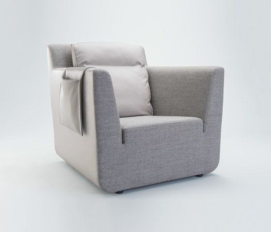 https://res.cloudinary.com/clippings/image/upload/t_big/dpr_auto,f_auto,w_auto/v1/product_bases/nobel-armchair-by-comforty-comforty-tomek-rygalik-clippings-6202792.jpg