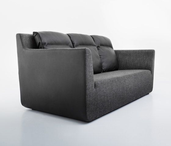 https://res.cloudinary.com/clippings/image/upload/t_big/dpr_auto,f_auto,w_auto/v1/product_bases/nobel-sofa-by-comforty-comforty-tomek-rygalik-clippings-3531412.jpg